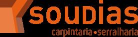 Soudias - Carpintaria e Serralharia